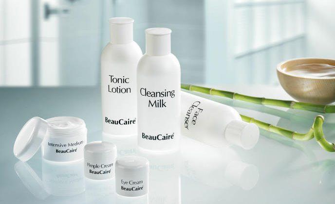 Dr Bauman Skincare