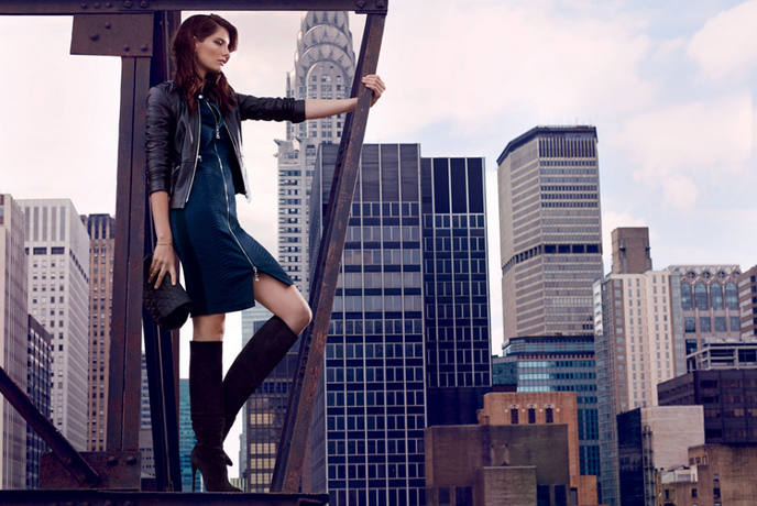 Gerry Weber NY Collection