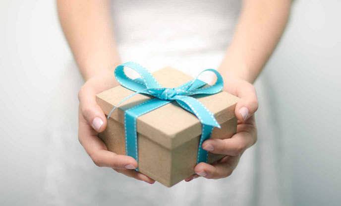 Gift It