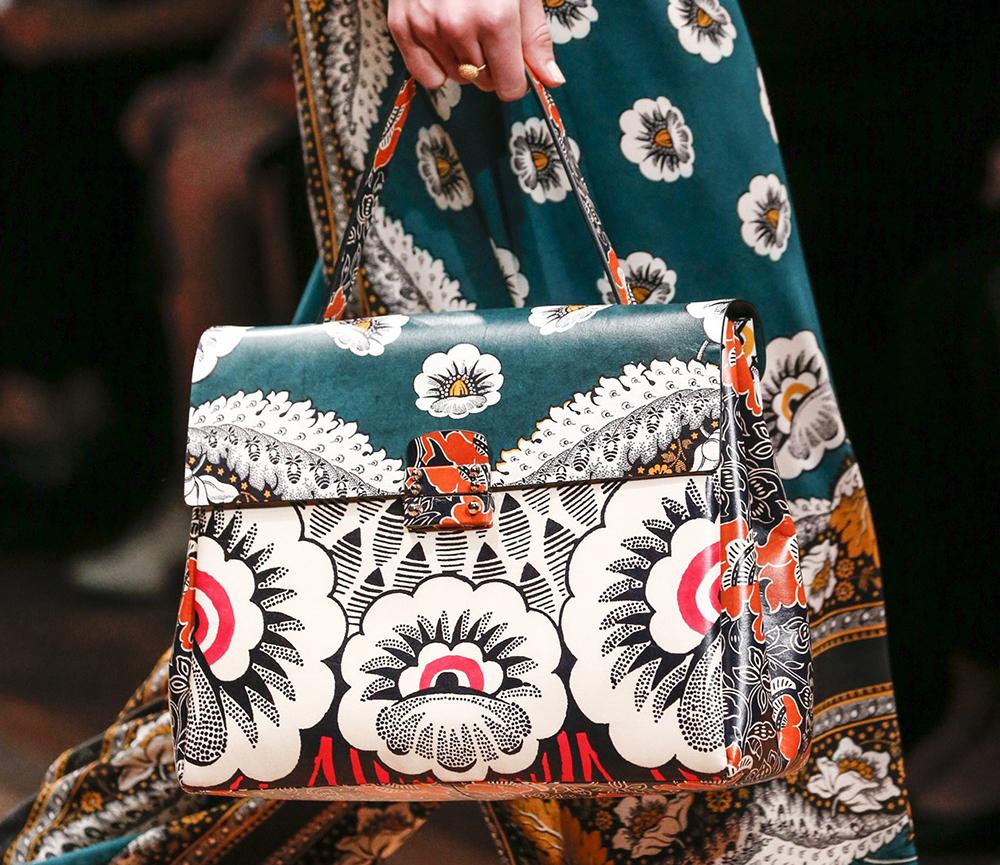 handbag trends 2015