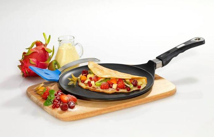 Worlds Best Pan
