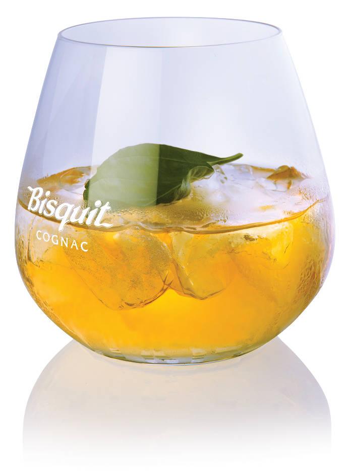 2B Cocktail
