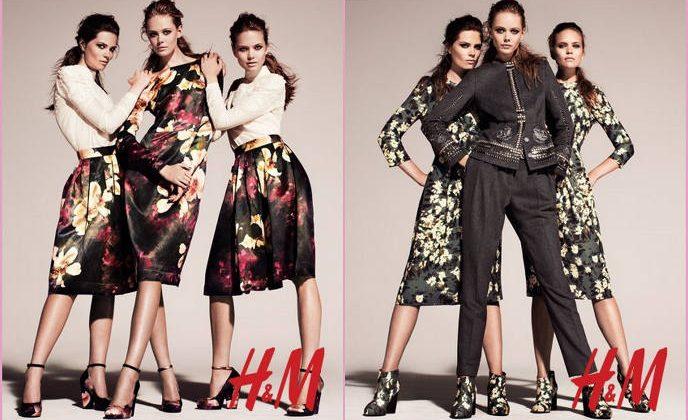 H&M South Africa