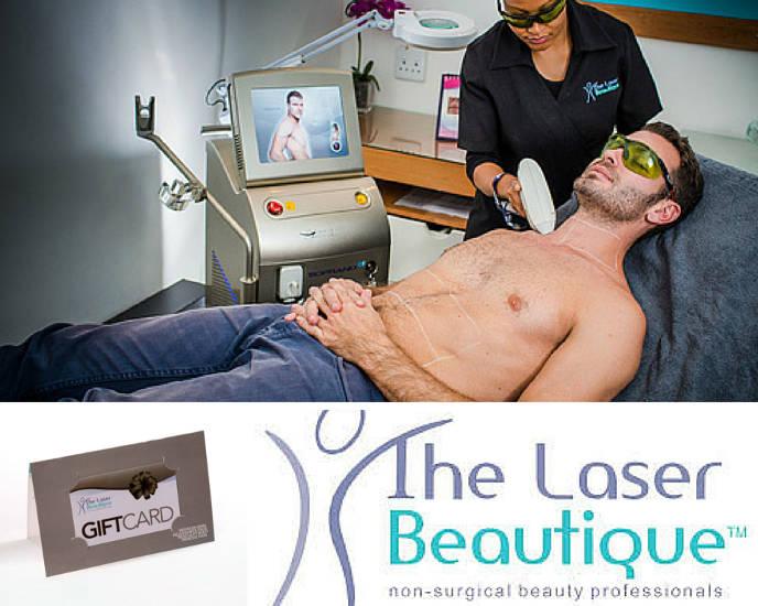 Laser Beautique