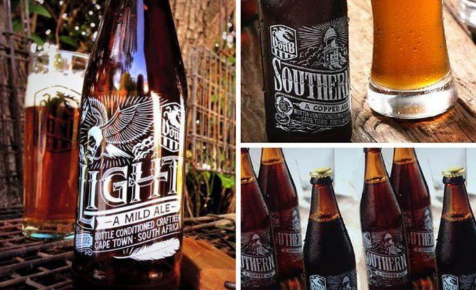 VonB Craft Beer