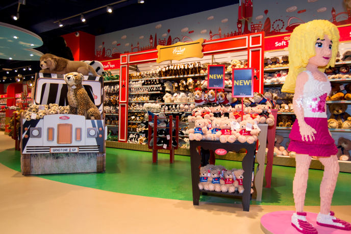 Hamley s South Africa. It s official  Hamley s toy stores ... 6245c884ba65