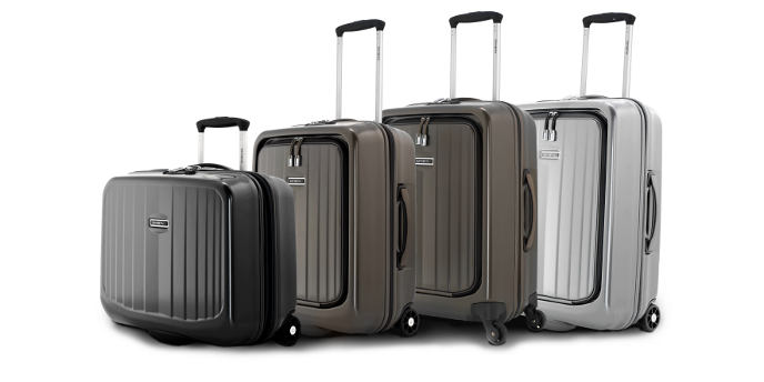 Samsonite Cabin Luggage Laptop Off 72 Buy