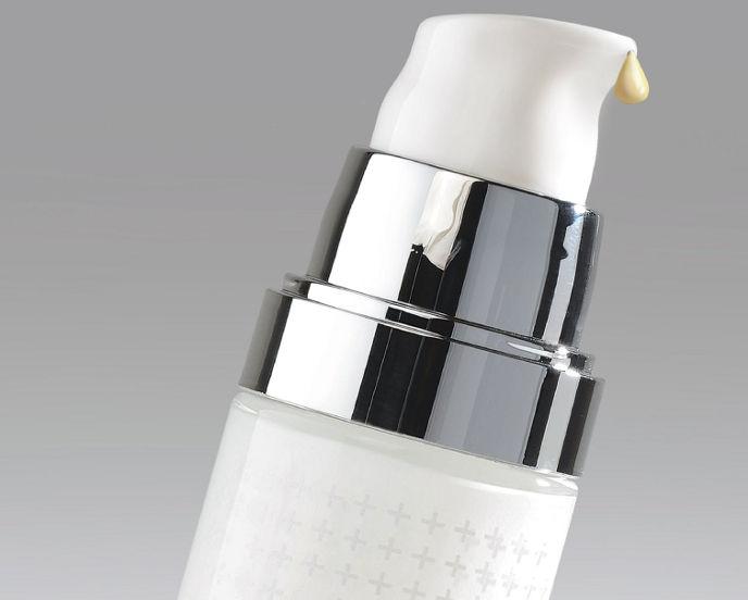 serums skincare