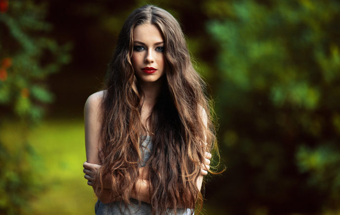 1 Styler, 3 Hairstyles! How to Create Beautiful Looks with Your Flat ...