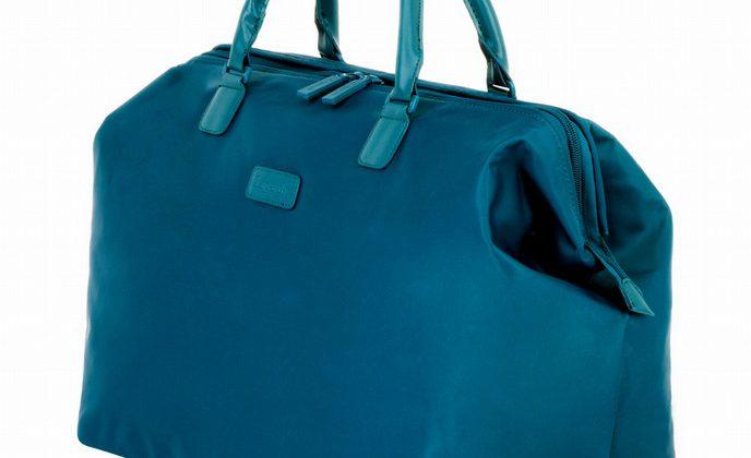 Lilpault luggage