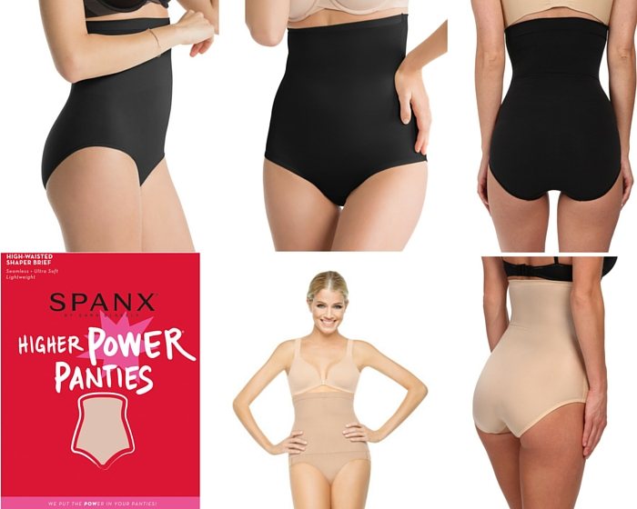 Spanx South Africa