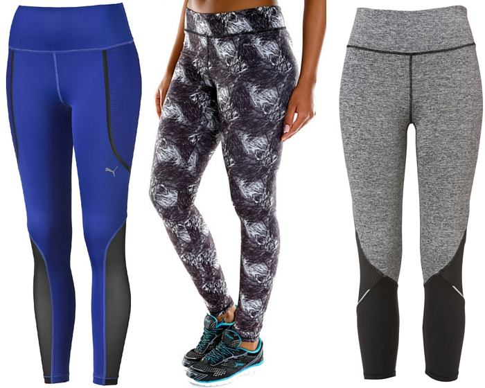 fitness fashion winter 2016
