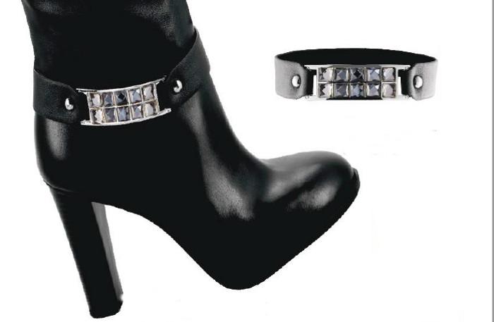 Boot Beltz