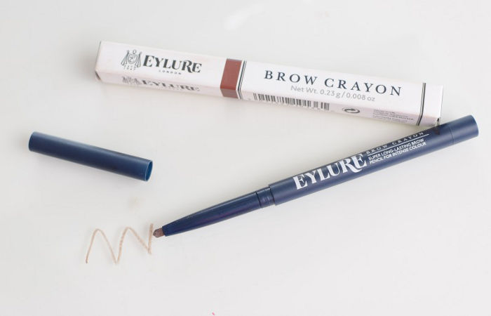 eylure eyebrow crayon