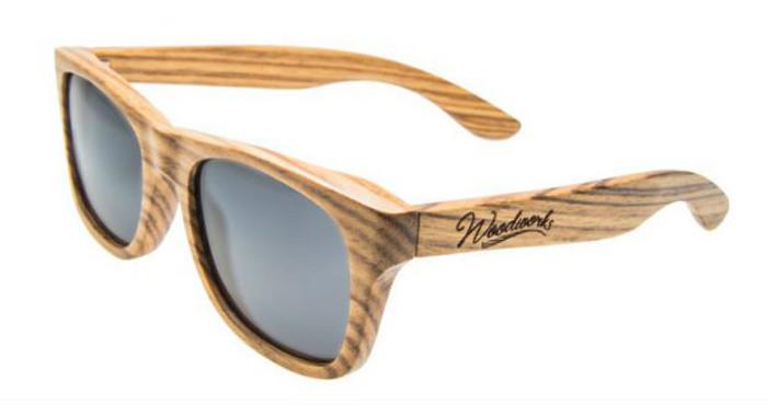 bro shop glasses