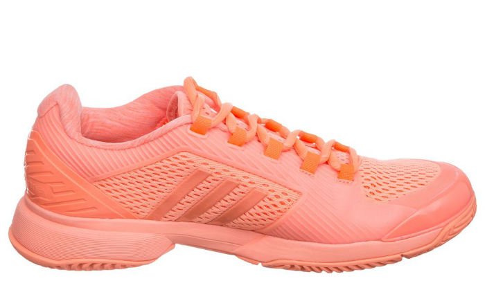 Best Gym Shoes South Africa