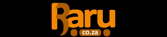 Raru-logo