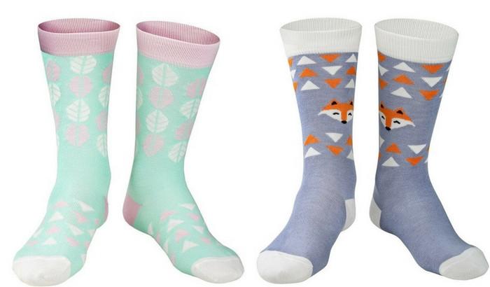 Sexy Socks