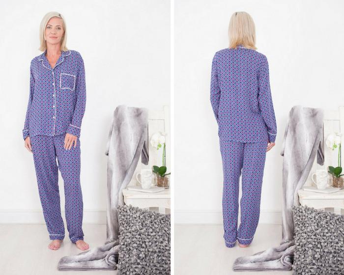 Signature Clothing sleepwear