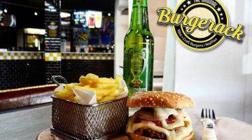 Burgerack Joburg