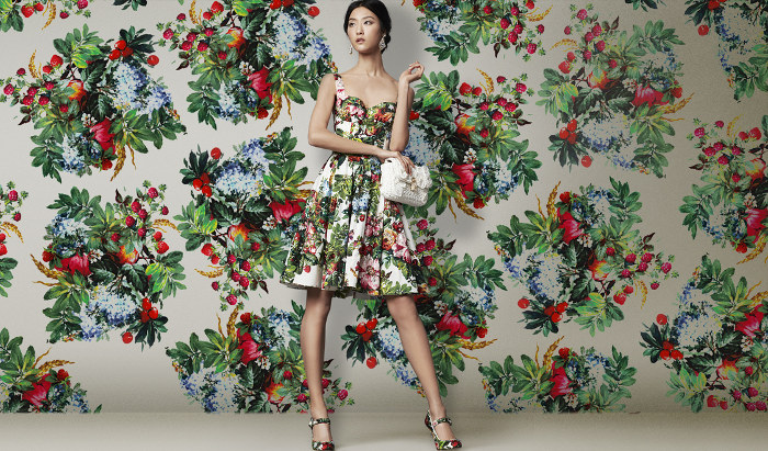 floralprintfashion