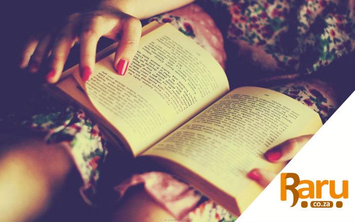 south-african-books-raru-ws