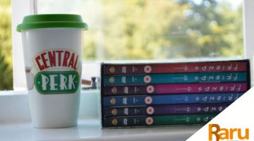 friends-travel-mug