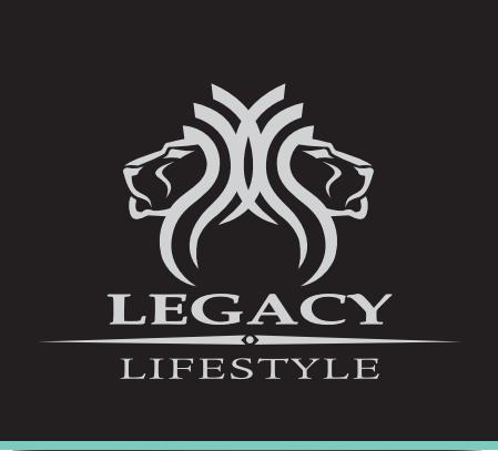 legacy-lifestyle-logo