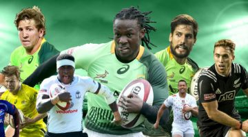 sevens-rugby-cape-town
