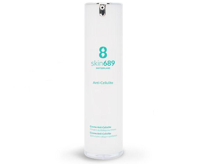 skin689 Creme Anti-Cellulite