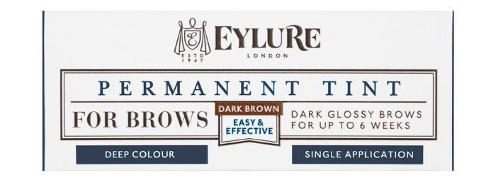 Eylure Brow Tint