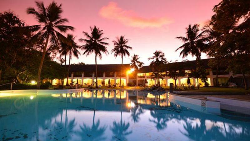 leisure-lodge-resort