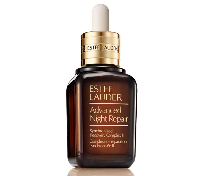 Estée Lauder Advanced Night Repair: