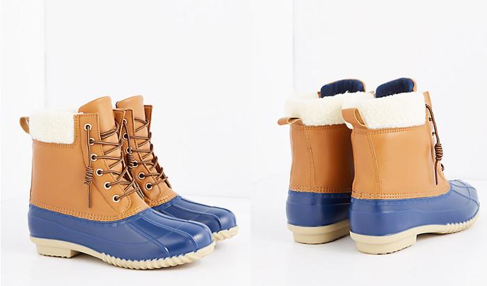 boots sales