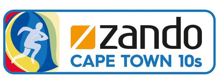 Cape Town 10s