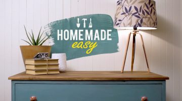Home Made Easy