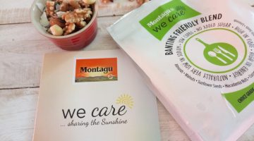 Montagu We Care
