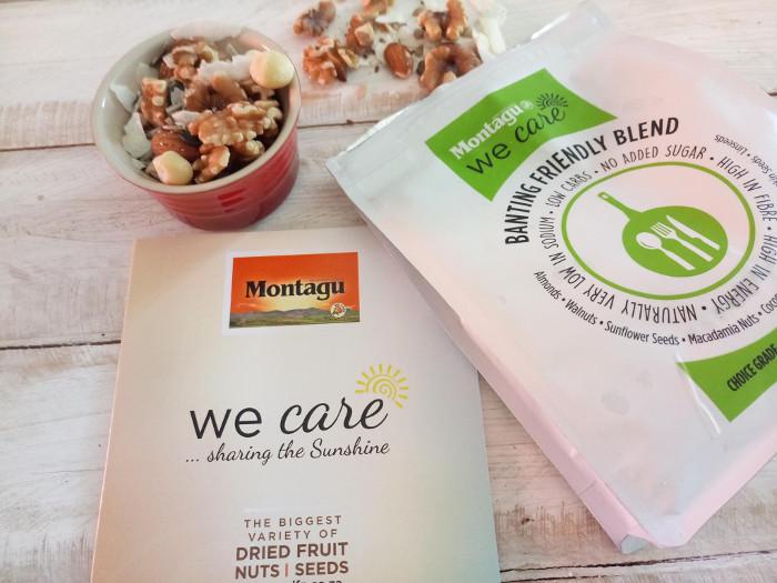 Montagu We Care