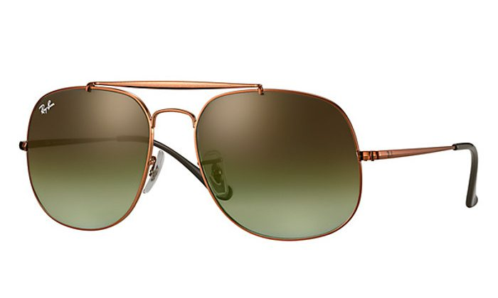 Ray-Ban The General Aviator