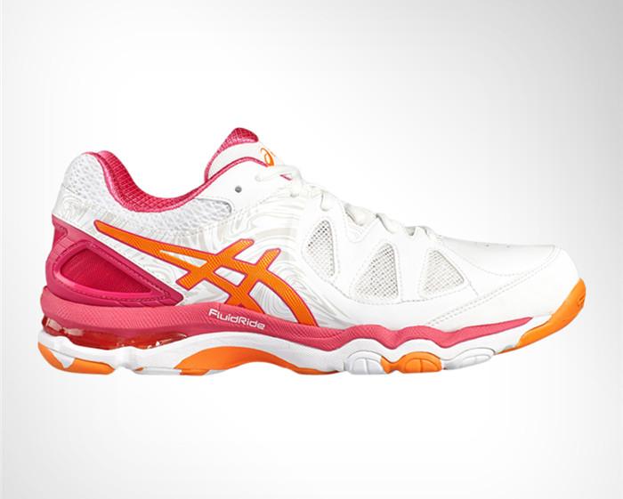 Asics Netburner Super 7 Shoe