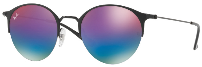Ray Ban Blaze Collection