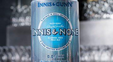 Innis & None