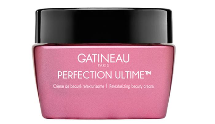 Gatineau Perfection Ultimate Retexturising Beauty Cream