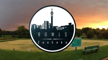Zoo Lake Bowls Club