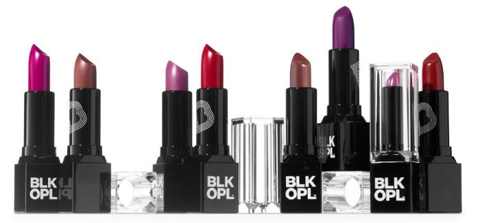 Black Opal Cosmetics