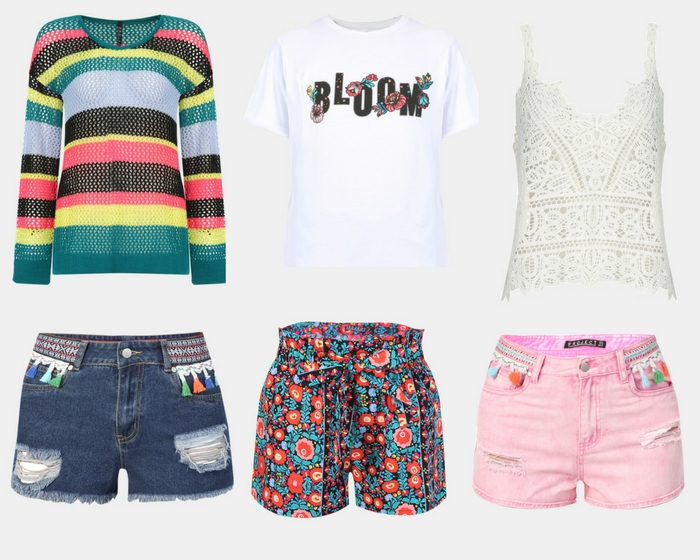 MRP Project collection spring