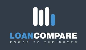 Loan Compare