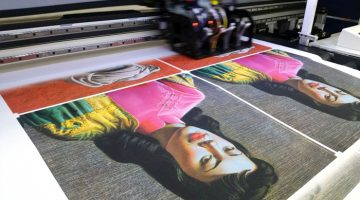 ArtLab Printeriors