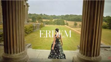 H&M Erdem