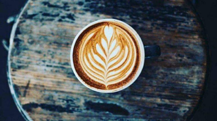 Coffee Snob Club header